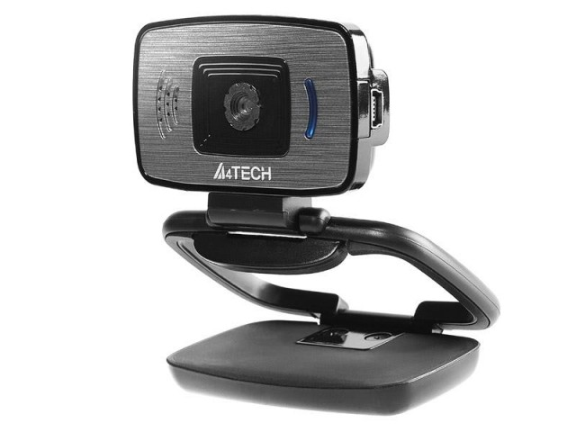 A4 PK-900H HD CAM BLACK
