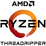 AMD CPU desktop Ryzen Threadripper 1950X