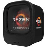 AMD CPU Desktop Ryzen Threadripper 1900X