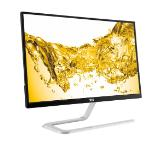 "AOC I2281FWH 21.5"" Borderless Wide"