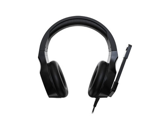 Acer Nitro Gaming Headset AHW820 Retail Pack-1-3-3