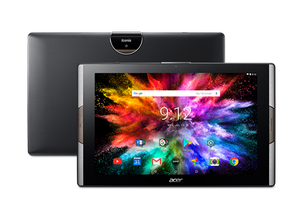 ACER ICONIA A3-A50-K4BB