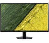 "Acer SA230Abi 23"" Wide IPS LED"