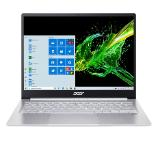 Acer Swift 3 SF313-52-739M
