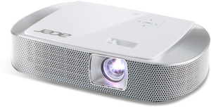 Projector Acer MR.JKX11.001