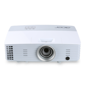 Projector Acer MR.JLR11.001