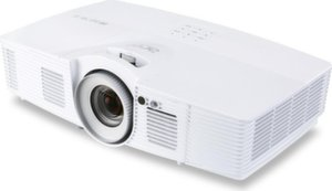 Projector Acer MR.JM411.001