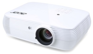 Projector Acer MR.JNR11.001