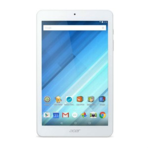 "Tablet Acer Iconia B1-850-K2FD BLUE WiFi/8.0"" IPS HD 1280x800"