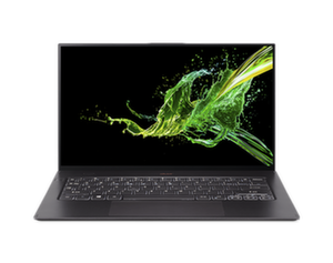 Acer Swift 7 SF714-52T-71U2
