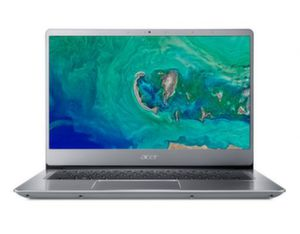 Acer Swift 3 SF314-56G-76VF