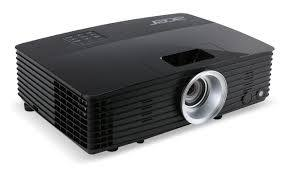 Projector Acer MR.JNC11.001