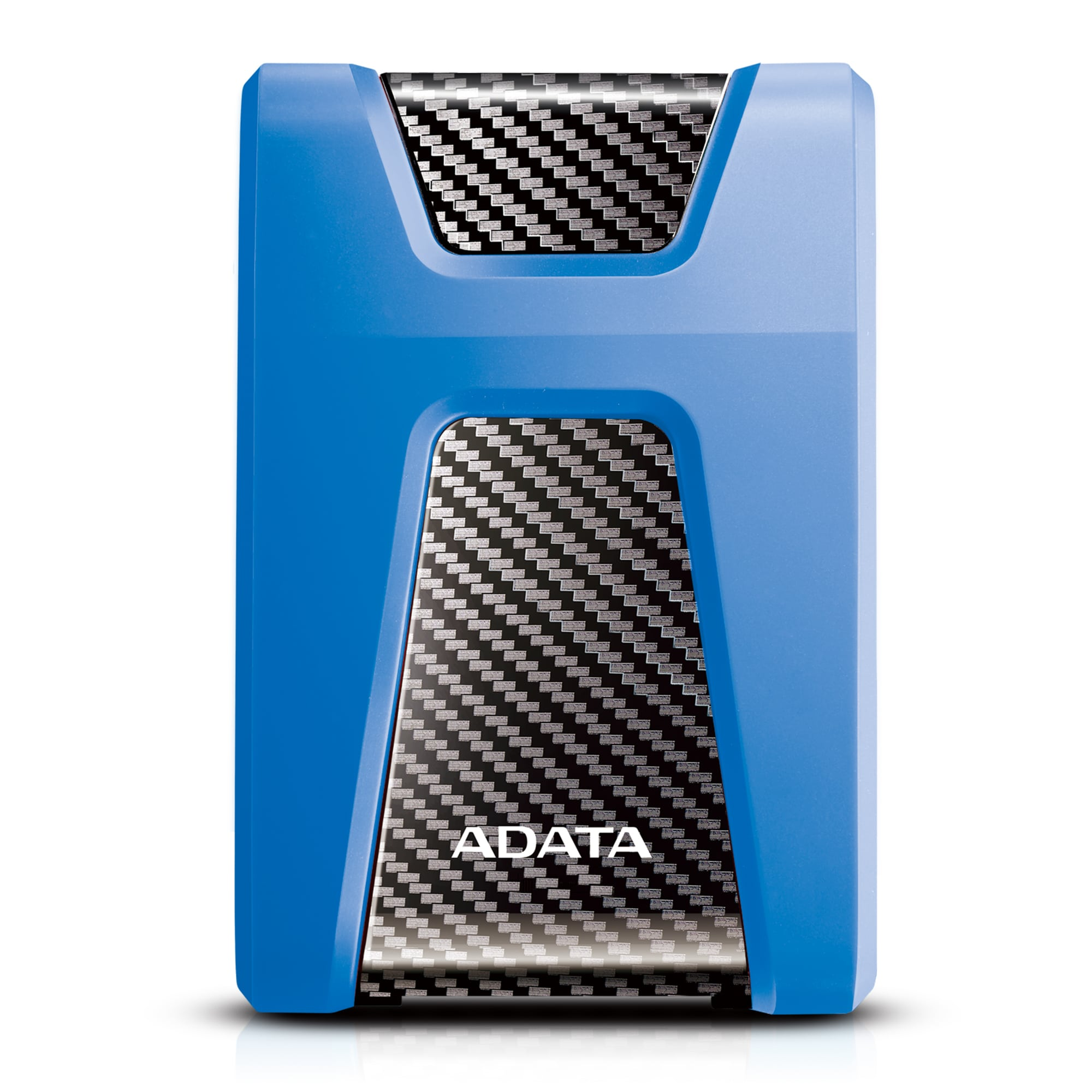 EXT 1TB ADATA HD650 USB3.1