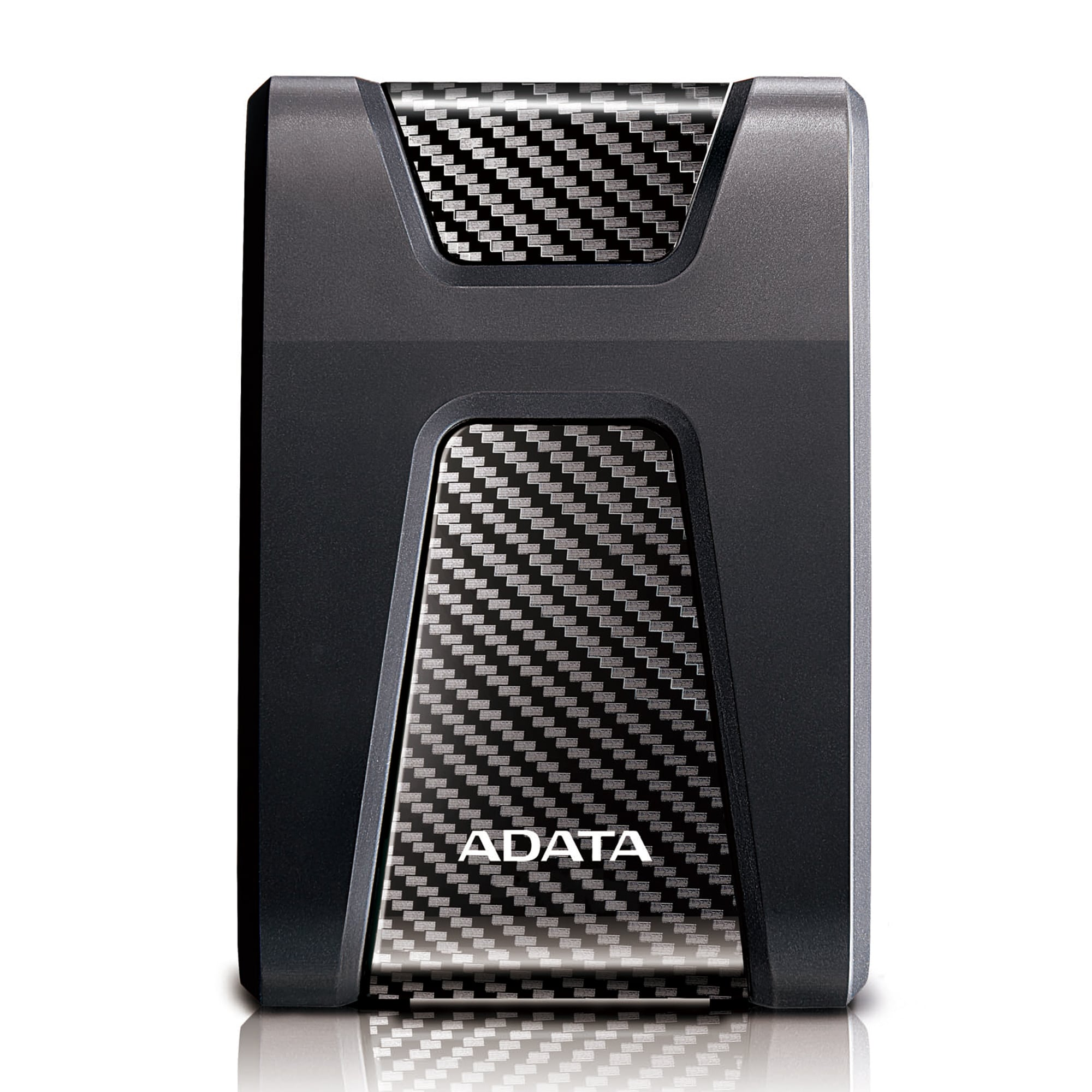 EXT 2TB ADATA HD650 USB3.1