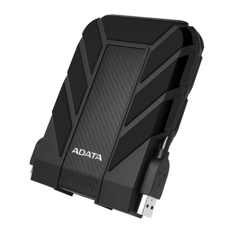 EXT 4TB ADATA HD710P USB3.1 BK