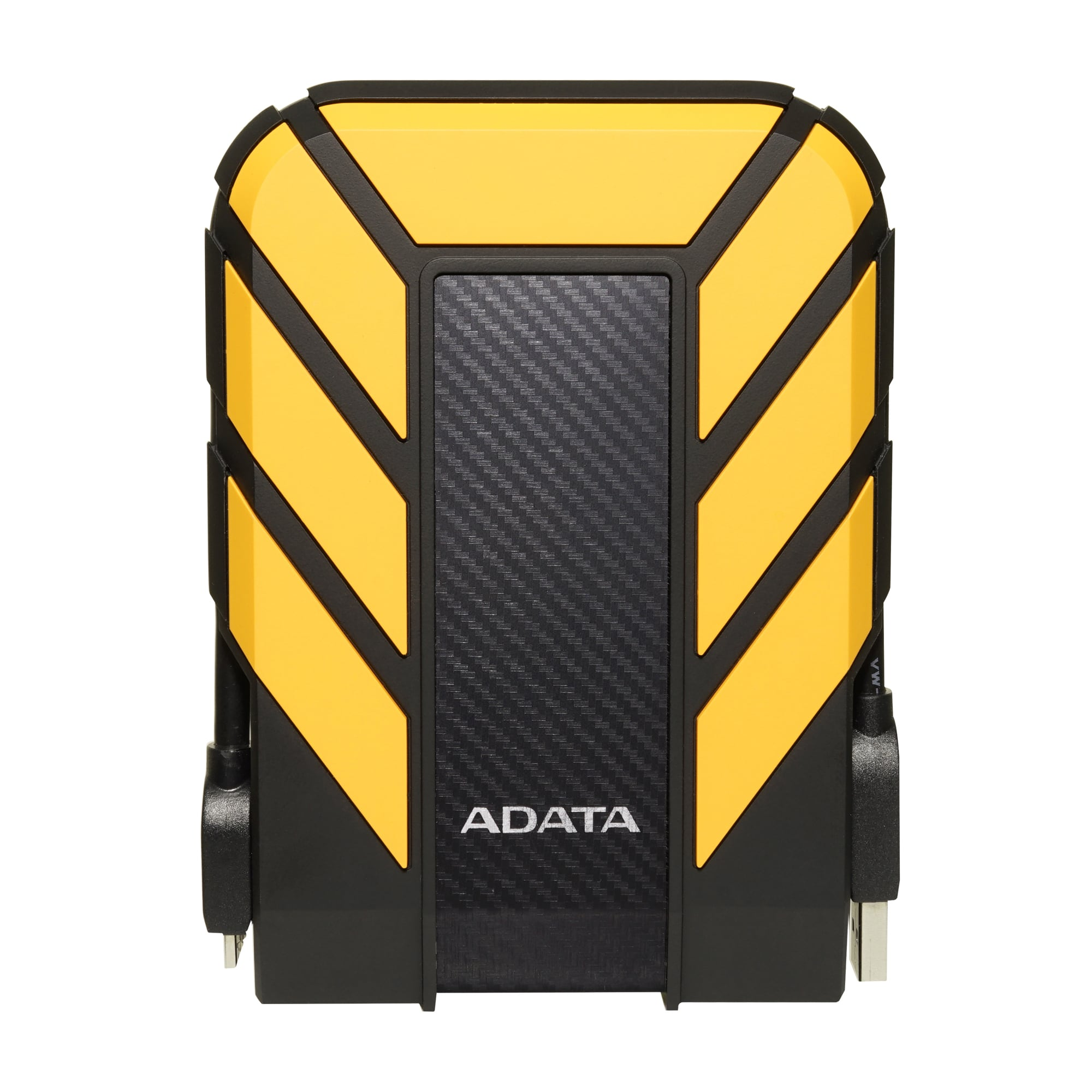 EXT 4TB ADATA HD710P USB3.1 YL