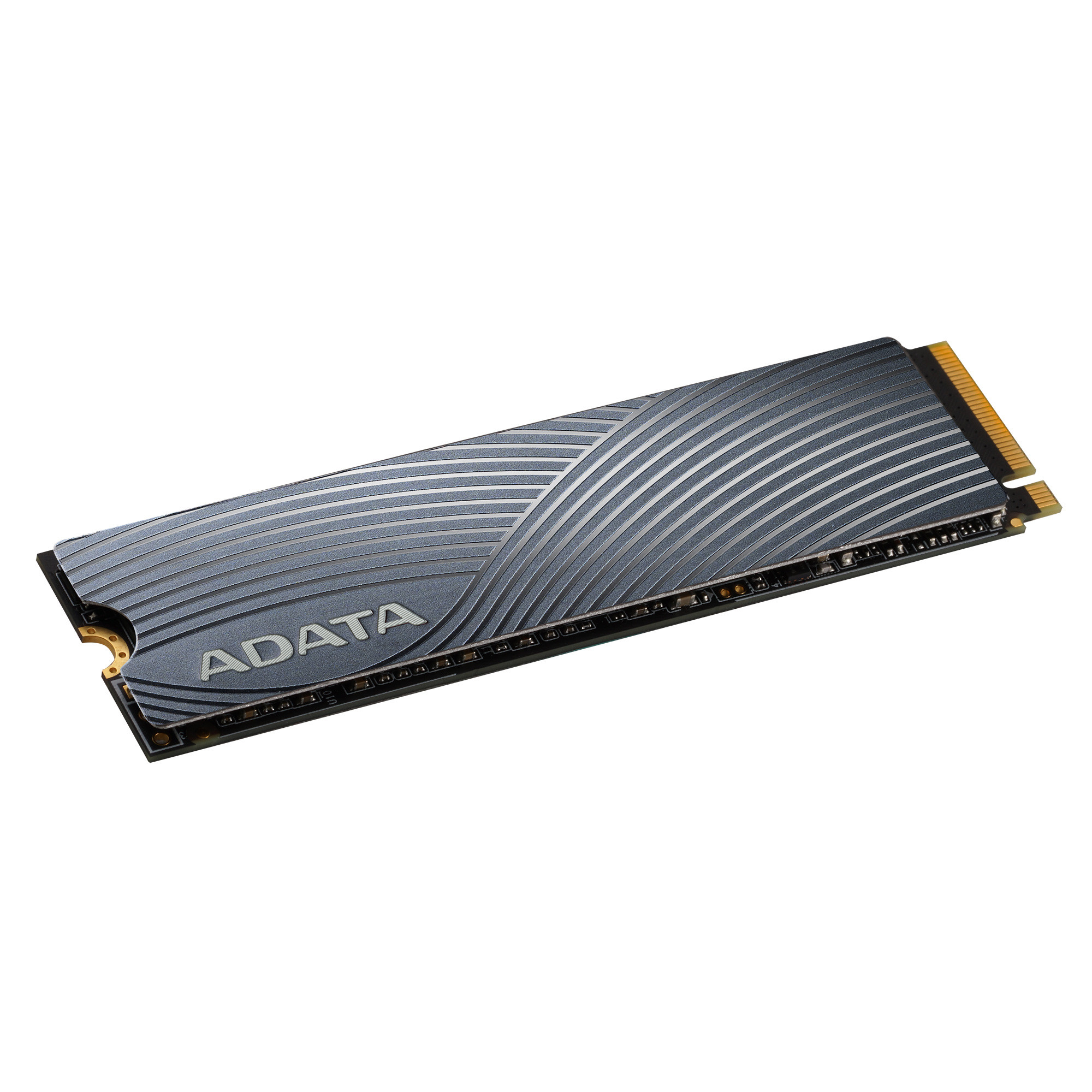 ADATA SSD SWORDFISH 500G M2 PC