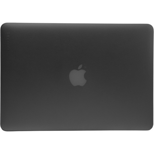 Incase Hardshell Case for MacBook Air 2017 13inch Dots - Black Frost-2-2-2