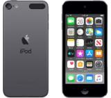 Apple iPod touch 256GB -
