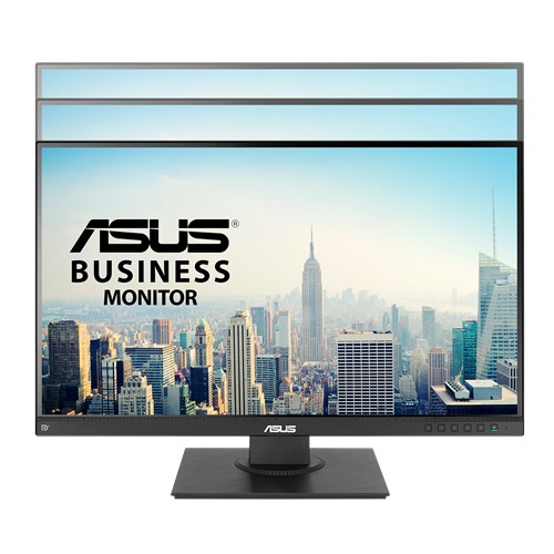 ASUS 27 BE279CLB IPS-2-2-2