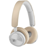 Beoplay H8i Natural - OTG