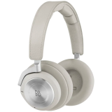 BeoPlay H9 3rd Gen Headphone Grey Mist - OTG