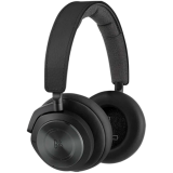BeoPlay H9 3rd Gen Headphone Anthracite - OTG
