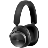 Beoplay H95 Black - OTG