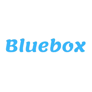 BlueBox УНИВЕрСАЛНА КАСЕТА ЗА HP Color LaserJet CP1210