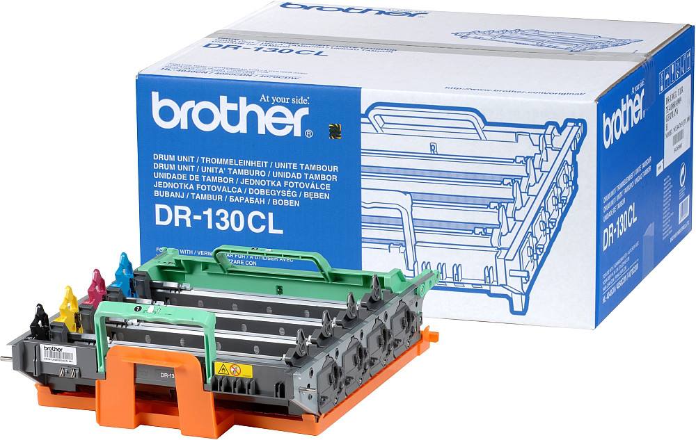 Brother DR-130CL Drum unit