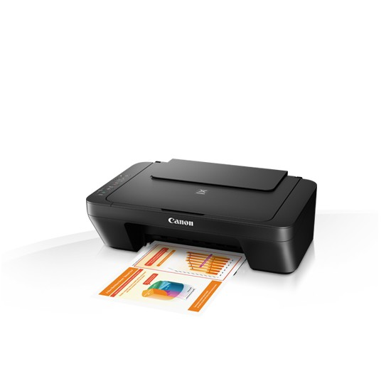 Canon PIXMA MG2550S All-In-One-2-2-2