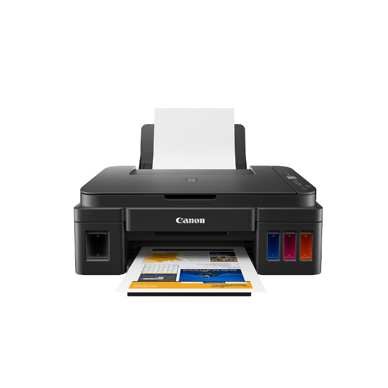 Canon PIXMA G2411 All-In-One