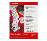 Canon HR-101 A3 100 sheets