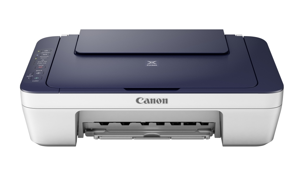 Canon PIXMA MG3053 All-In-One