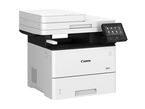 Canon I-SENSYS MF522x Printer/Scanner/Copier
