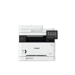 Canon i-SENSYS MF645Cx Printer/Scanner/Copier/Fax