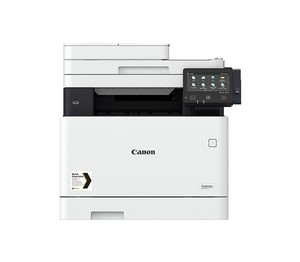 Canon i-SENSYS MF742Cdw Printer/Scanner/Copier