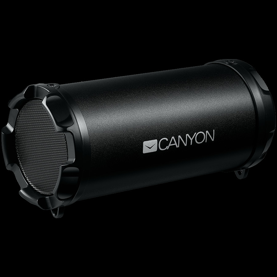 Canyon Bluetooth Speaker-2-2-2