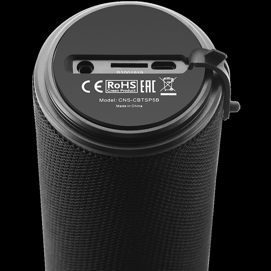 CANYON Bluetooth Speaker-2-1-4