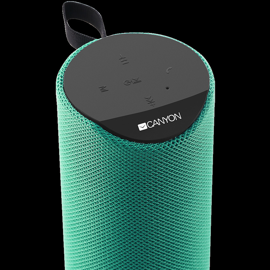 CANYON Bluetooth Speaker-1-3-3