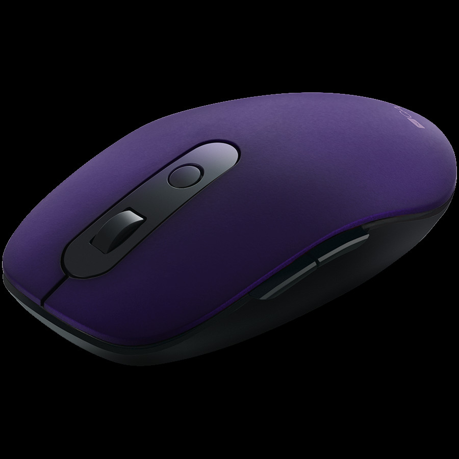 Canyon 2 in 1 Wireless optical mouse with 6 buttons-2-2-2