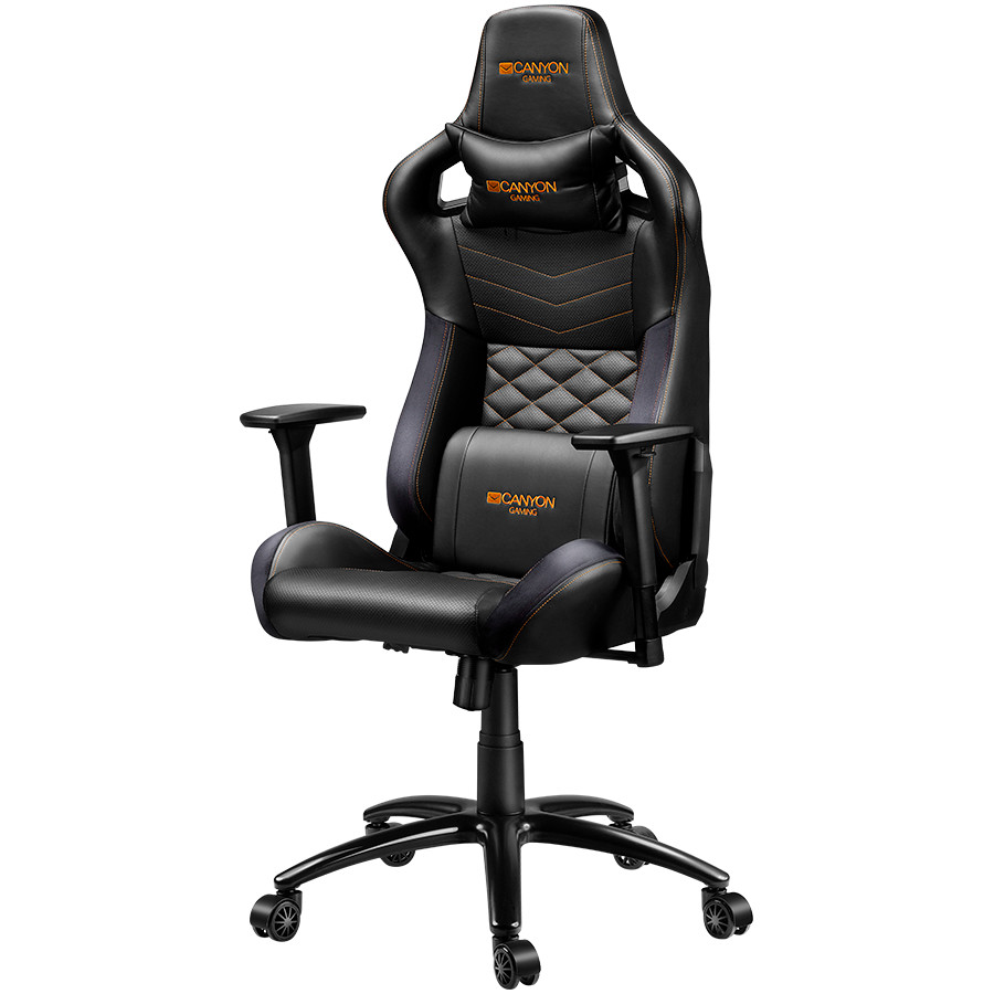 Gaming chair-2-2-2
