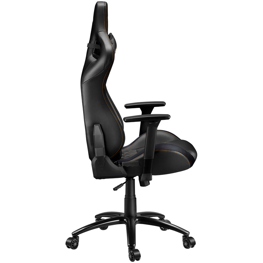 Gaming chair-1-2-1