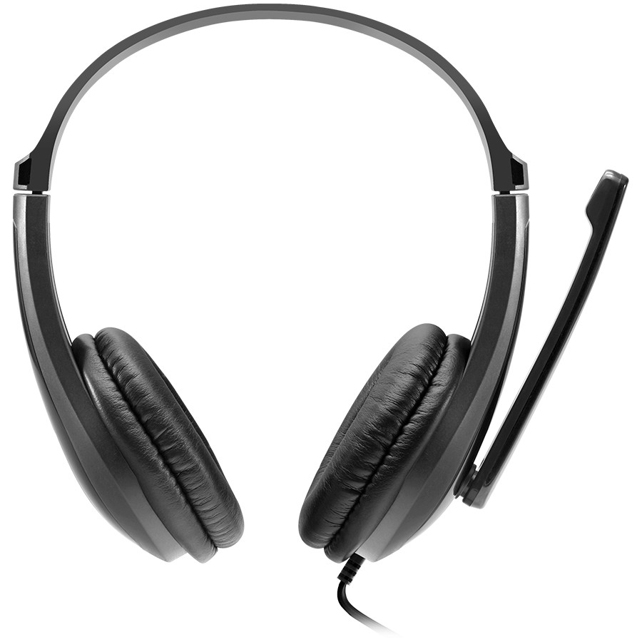 CANYON HSC-1 basic PC headset with microphone-2-2-2