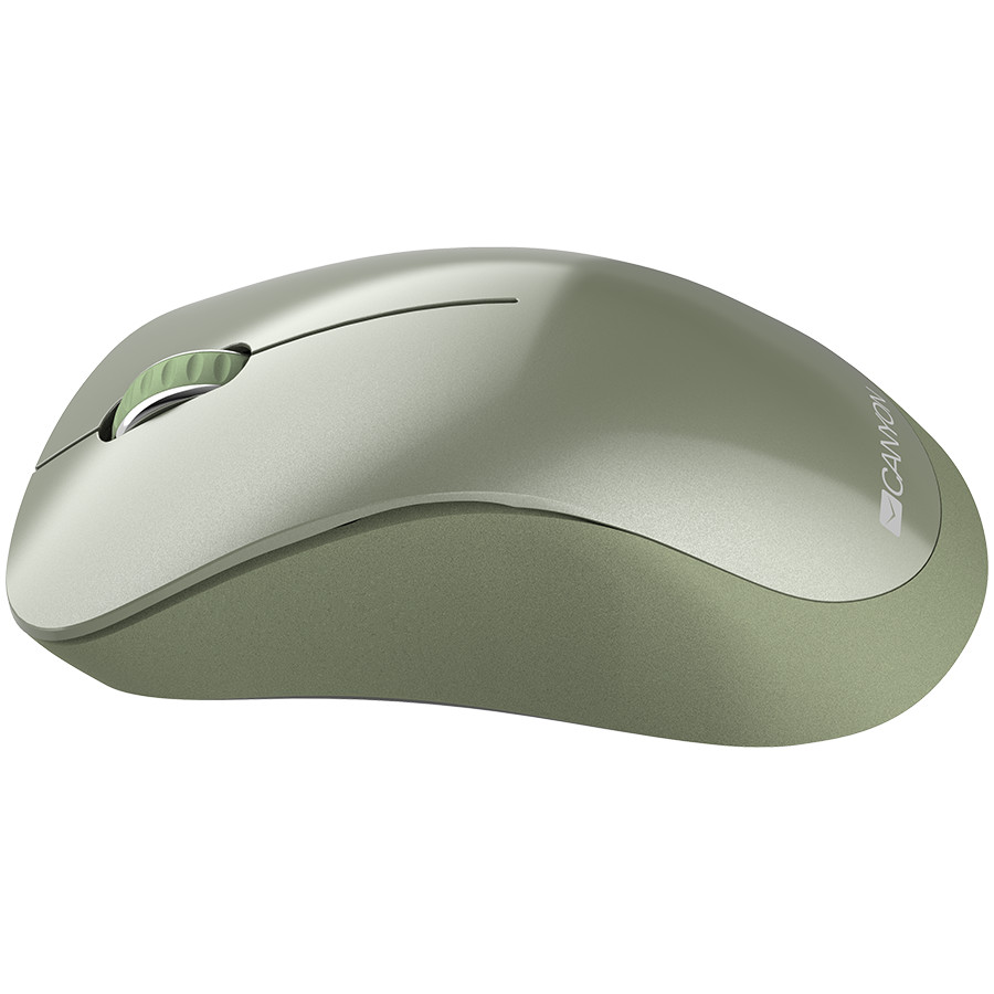 Canyon  2.4 GHz  Wireless mouse ,with 3 buttons,-2-2-2