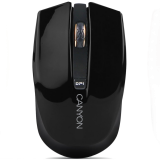 CANYON Mouse CNS-CMSW5