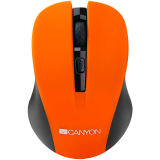 CANYON Mouse CNE-CMSW1