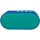 CANYON Portable Bluetooth V4