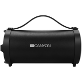 Canyon Bluetooth Speaker