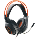 Canyon Gaming headset with 7